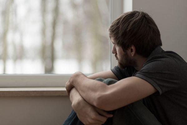 דיקור סיני למצבי דכדוך ודיכאון | שגי היימר