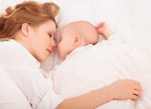 מחסור בשינה אצל ילדים   שגי היימר - דיקור סיני