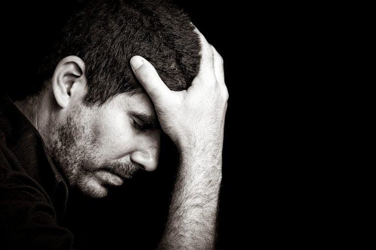 טיפול בכאבי ראש, צוואר וגב | שגי היימר